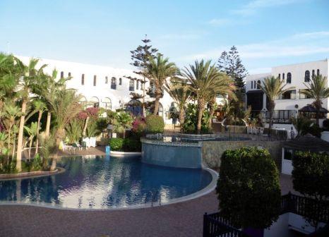 Hotel Mogador AL MADINA in Atlantikküste - Bild von 5vorFlug