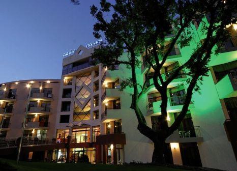 Hotel TUI SUNEO Odessos günstig bei weg.de buchen - Bild von 5vorFlug