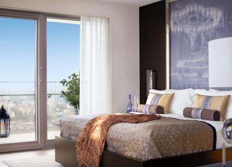 Hotel Raffles Istanbul in Istanbul (Provinz) - Bild von 5vorFlug
