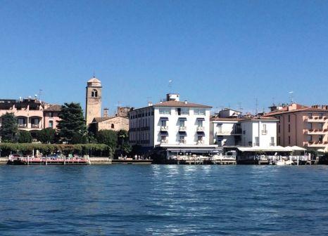 Hotel Flaminia günstig bei weg.de buchen - Bild von 5vorFlug