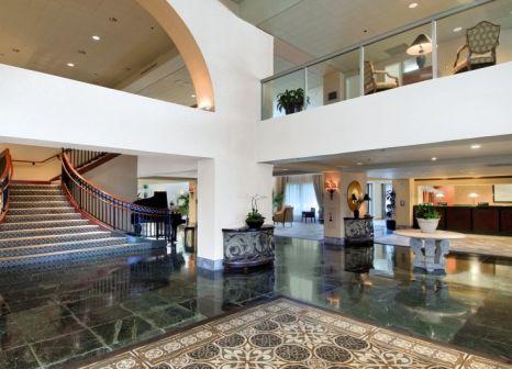Hotel Double Tree by Hilton Newark Penn Station 4 Bewertungen - Bild von 5vorFlug