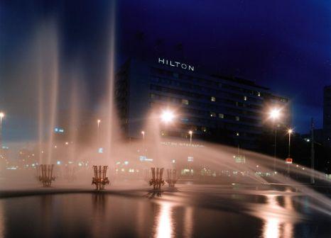 Hotel Hilton Rotterdam in Südholland - Bild von 5vorFlug