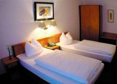 Hotel Batavia günstig bei weg.de buchen - Bild von 5vorFlug