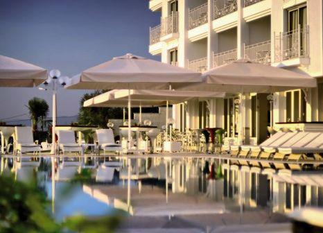La Vista Boutique Hotel & Spa 9 Bewertungen - Bild von 5vorFlug