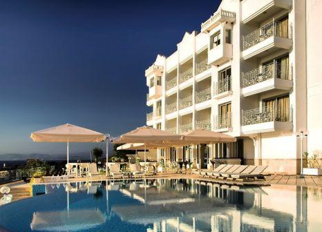 La Vista Boutique Hotel & Spa 7 Bewertungen - Bild von 5vorFlug