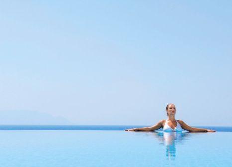 La Vista Boutique Hotel & Spa in Türkische Ägäisregion - Bild von 5vorFlug