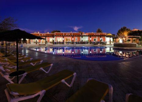 Hotel Colina da Lapa Resort 23 Bewertungen - Bild von 5vorFlug
