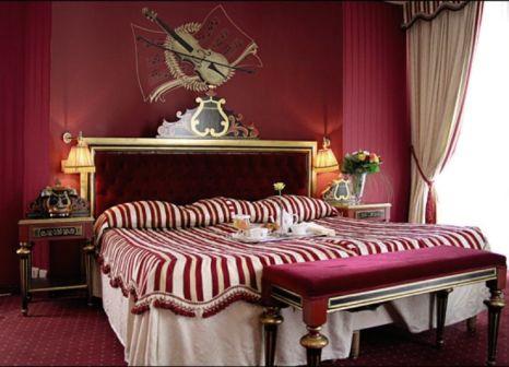Hotel Villa Opera Drouot in Ile de France - Bild von 5vorFlug