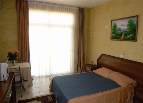 Hotelzimmer im Lapida Hotel günstig bei weg.de