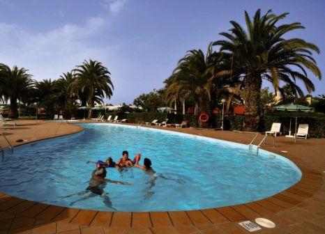 Hotel Los Melocotones 36 Bewertungen - Bild von 5vorFlug