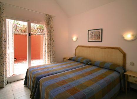 Hotelzimmer im Los Melocotones günstig bei weg.de