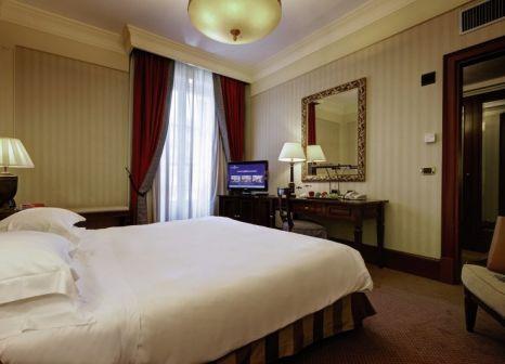 Hotel Excelsior Palace Palermo günstig bei weg.de buchen - Bild von 5vorFlug
