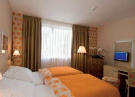 Iris Hotel Eden in Prag und Umgebung - Bild von 5vorFlug