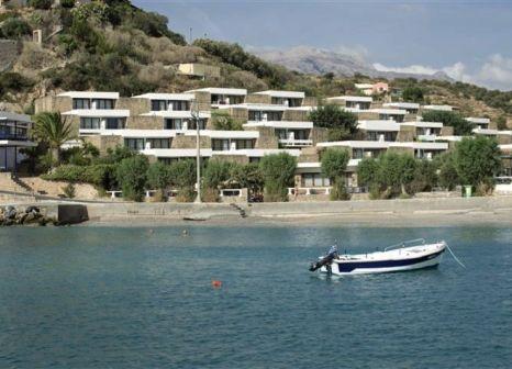 Hotel Ariadne Beach günstig bei weg.de buchen - Bild von 5vorFlug