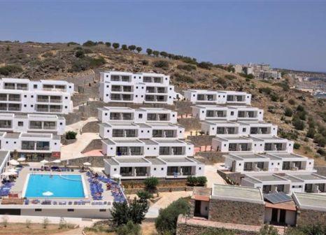 Hotel Ariadne Beach 7 Bewertungen - Bild von 5vorFlug