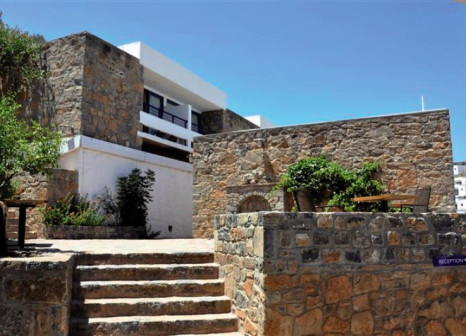 Hotel Ariadne Beach in Kreta - Bild von 5vorFlug