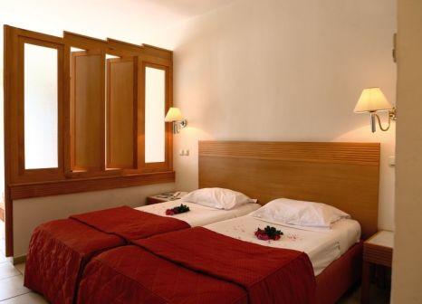 Hotelzimmer mit Golf im AGATE Kanta Garden Resort