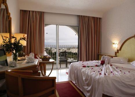 Hotel AGATE Kanta Garden Resort 1 Bewertungen - Bild von 5vorFlug