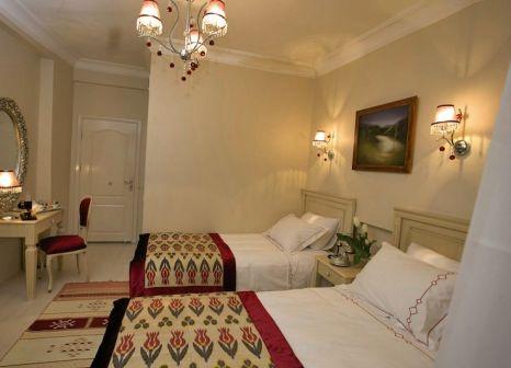 Diva's Hotel 2 Bewertungen - Bild von 5vorFlug