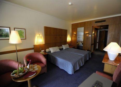 Hotelzimmer mit Tennis im Monte Mar Palace