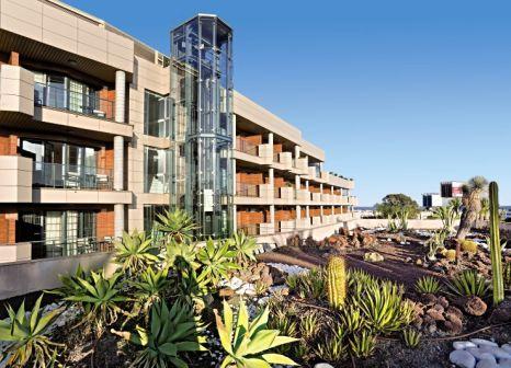 Hotel Exe Estepona Thalasso & Spa günstig bei weg.de buchen - Bild von 5vorFlug