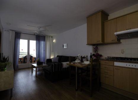 Hotelzimmer im Els Llorers Apartamentos günstig bei weg.de