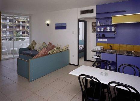 Hotel Apartaments Lloret Sun 1 Bewertungen - Bild von 5vorFlug