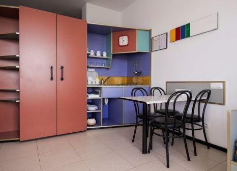 Hotel Apartaments Lloret Sun in Costa Brava - Bild von 5vorFlug