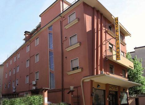 Hotel Piave günstig bei weg.de buchen - Bild von 5vorFlug