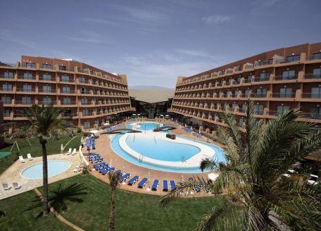 Protur Roquetas Hotel & Spa in Costa de Almería - Bild von 5vorFlug