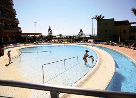 Protur Roquetas Hotel & Spa 1 Bewertungen - Bild von 5vorFlug