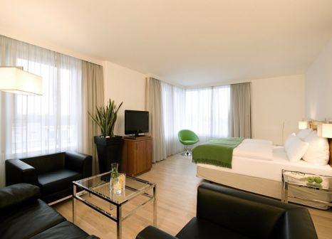 Hotel NH Hamburg Altona 14 Bewertungen - Bild von 5vorFlug