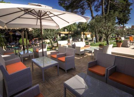 Hotel San Antonio in Adriatische Küste - Bild von 5vorFlug