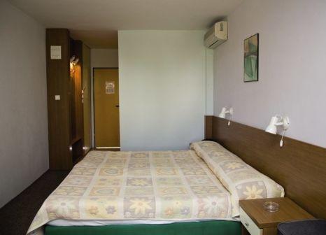 Hotelzimmer mit Tennis im Trakia Garden Hotel
