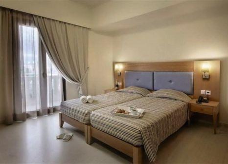 Dimitra Hotel & Apartments in Kreta - Bild von 5vorFlug