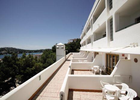 Hotel Sun Beach in Mallorca - Bild von 5vorFlug