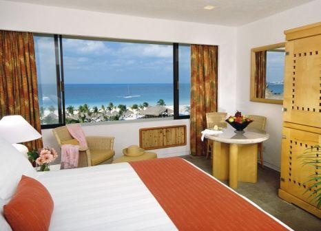 Hotelzimmer mit Golf im InterContinental Presidente Cancun Resort