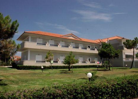 Kalamaki Beach Hotel Zakynthos 24 Bewertungen - Bild von 5vorFlug