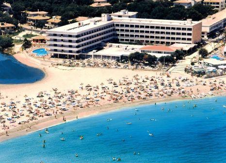 Hotel Son Baulo in Mallorca - Bild von 5vorFlug