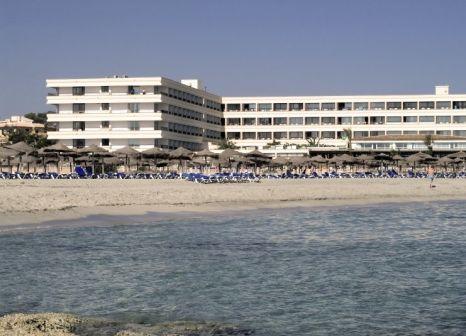 Hotel Son Baulo günstig bei weg.de buchen - Bild von 5vorFlug
