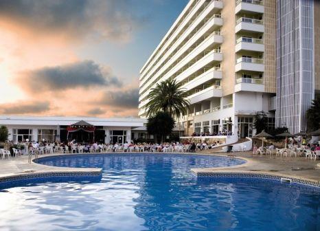 Hotel Globales Samoa 90 Bewertungen - Bild von 5vorFlug