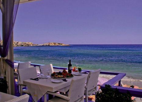 Amuse Hotel in Kreta - Bild von 5vorFlug