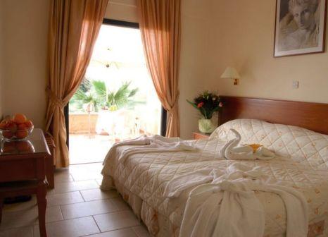 Hotelzimmer mit Fitness im Panareti Coral Bay Resort