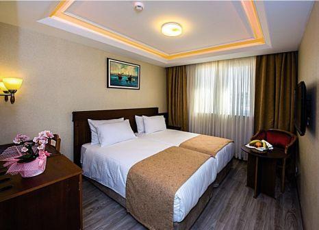 Hotel Askoc 4 Bewertungen - Bild von 5vorFlug