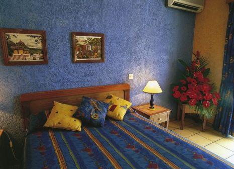 Hotelzimmer mit Wassersport im Cocotiers Hotel - Mauritius