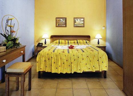 Hotelzimmer im Cocotiers Hotel - Mauritius günstig bei weg.de