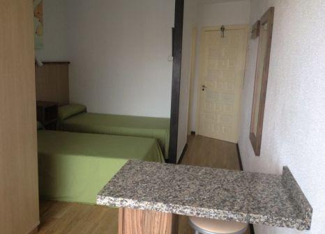 Hotelzimmer im Apartamentos Koka günstig bei weg.de