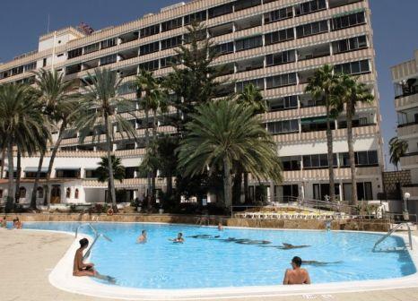 Hotel Apartamentos Koka günstig bei weg.de buchen - Bild von 5vorFlug