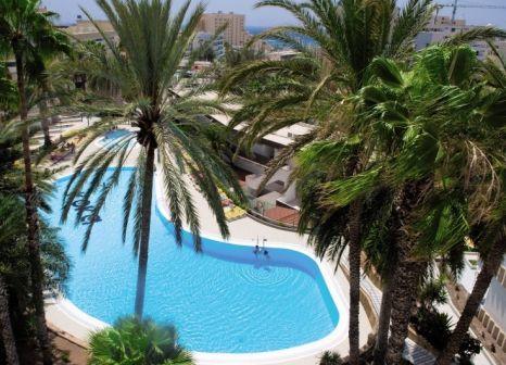 Hotel Apartamentos Koka in Gran Canaria - Bild von 5vorFlug
