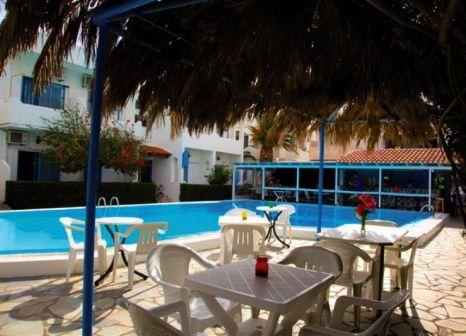 Hotel Apollo Plakias günstig bei weg.de buchen - Bild von 5vorFlug